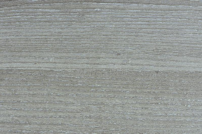 Wood texture for background,wood pattern,wood texture. royalty free stock photos