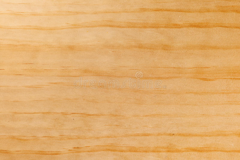 Download Wood grained background stock photo. Image of texture - 14284508