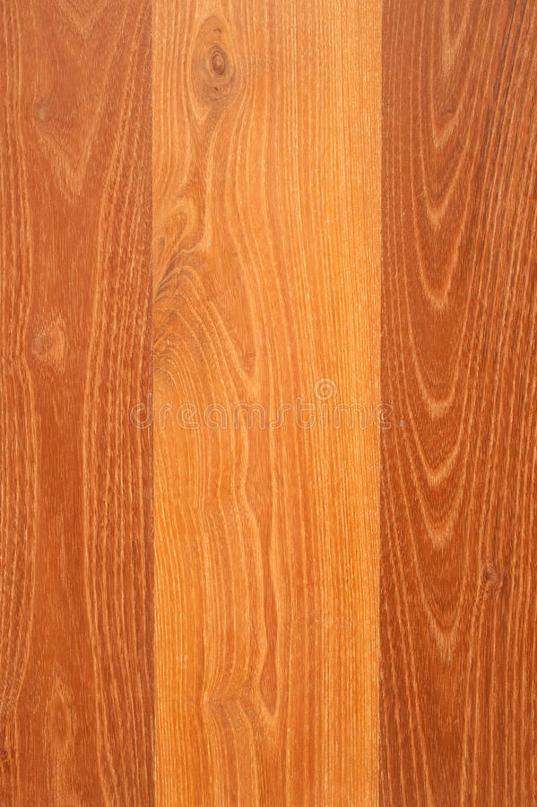 Download Wood, grained texture stock photo. Image of grain, structure - 16262512