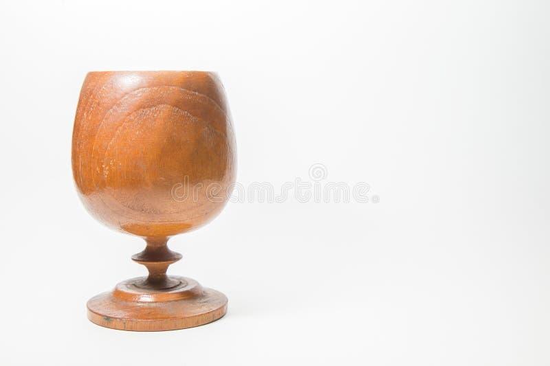 wood gralbildslut upp royaltyfri bild