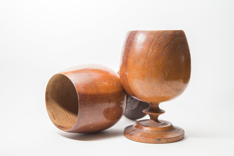wood gralbildslut upp arkivfoto