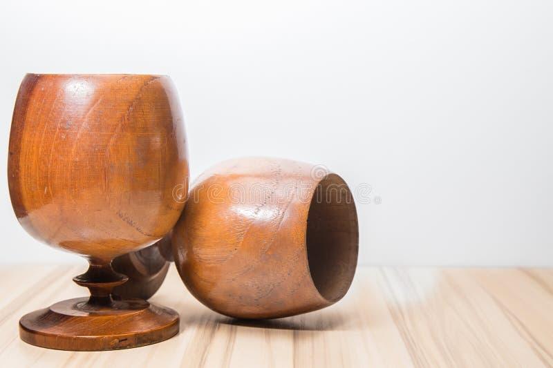 wood gralbildslut upp royaltyfri fotografi