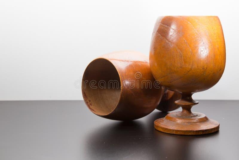 wood gralbildslut upp arkivbilder