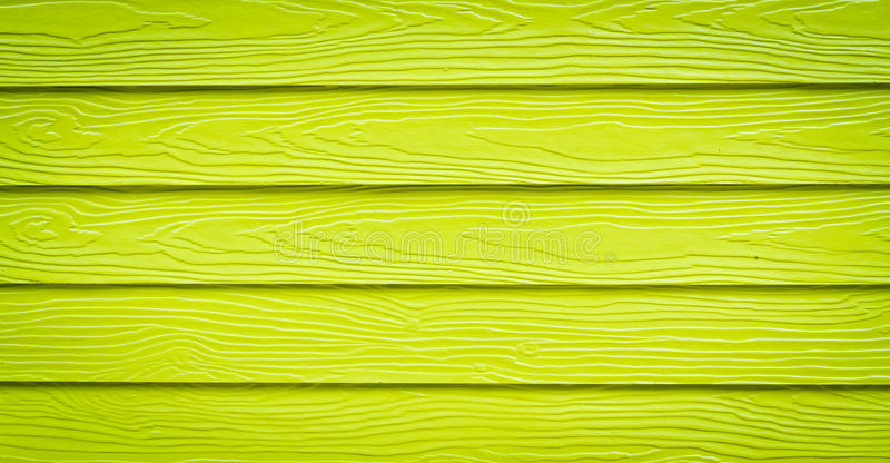 Download Wood Green stock photo. Image of material, horizontal - 24269976