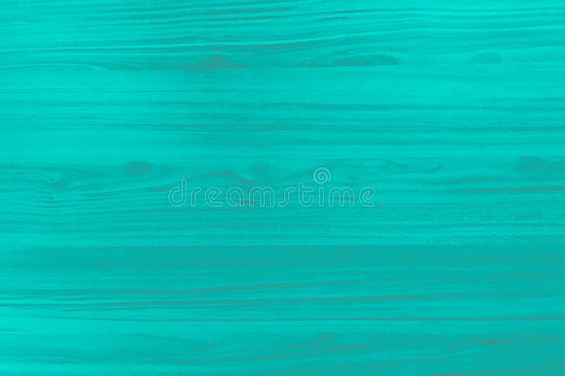 Wood green background, light wooden abstract texture royalty free stock photography