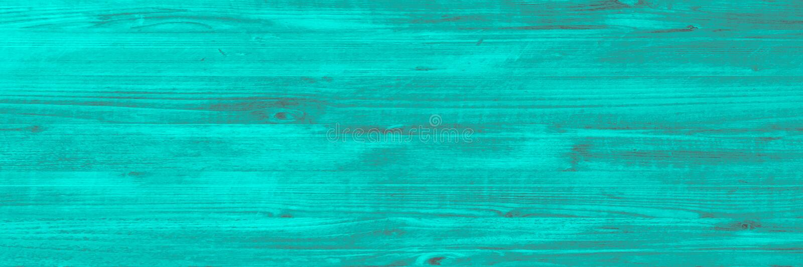 Wood green background, light wooden abstract texture stock photo