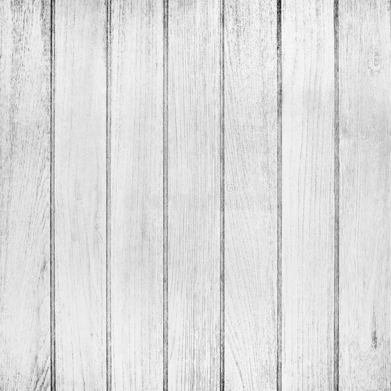 Wood wall grey texture abstract for background. Wood wall grey texture abstract background royalty free stock photography