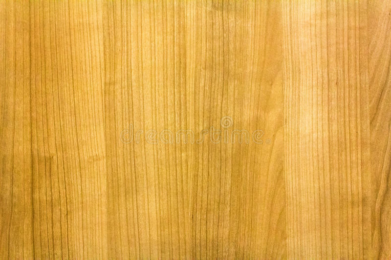 Wood ground stock photography