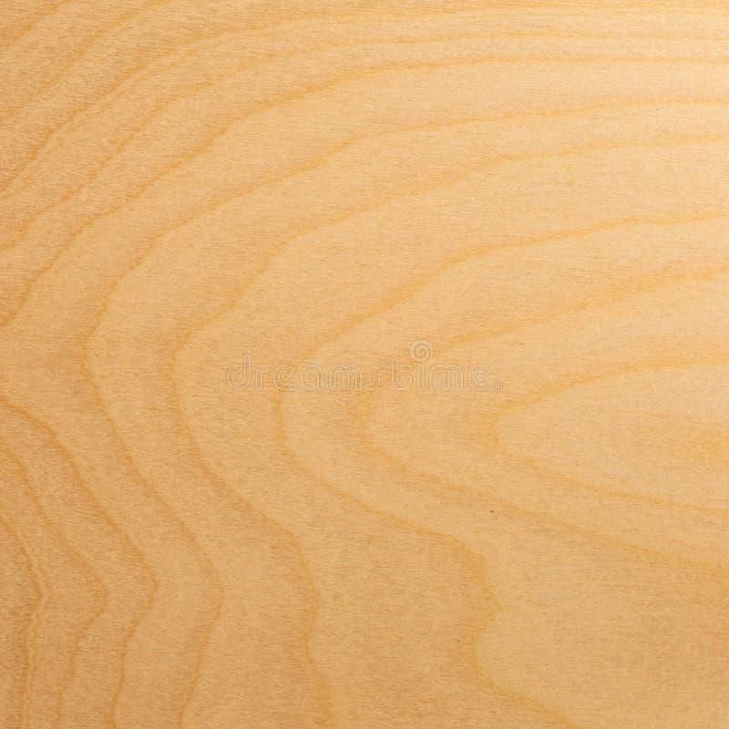 Wood grunge texturerad bakgrund arkivbild
