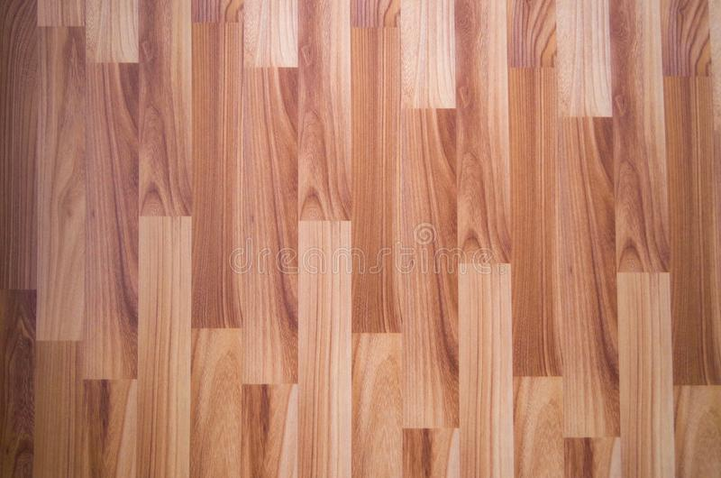 Wood industry background or cover. Wood industry background used more in architecture the design of floors, walls, ceilings of the House Can also do background royalty free stock images