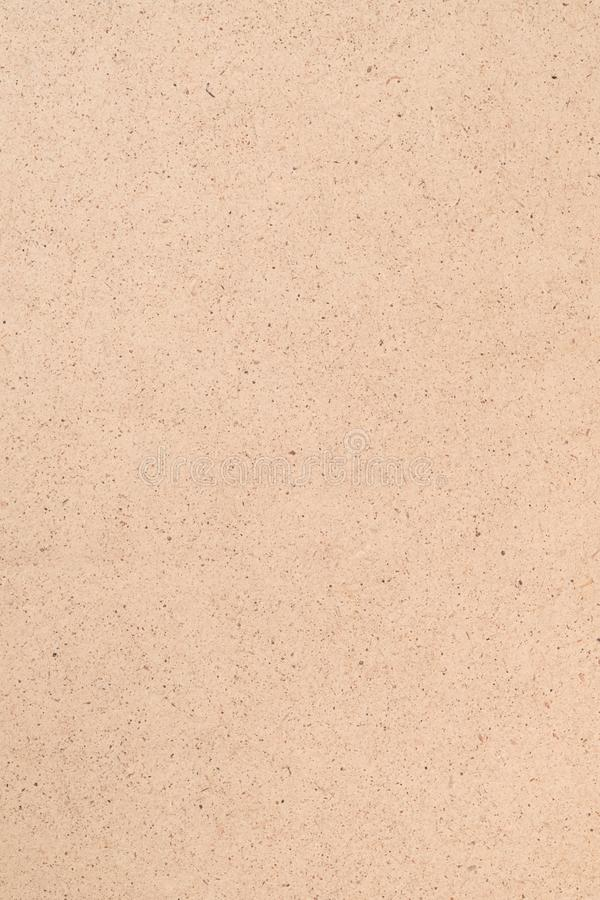 Wood industry beige plywood texture background stock photo