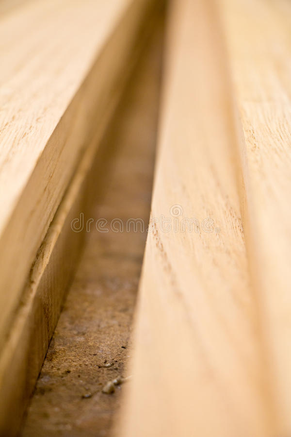 Wood joining stock photo. Image of brown, joiner, detail - 98147648