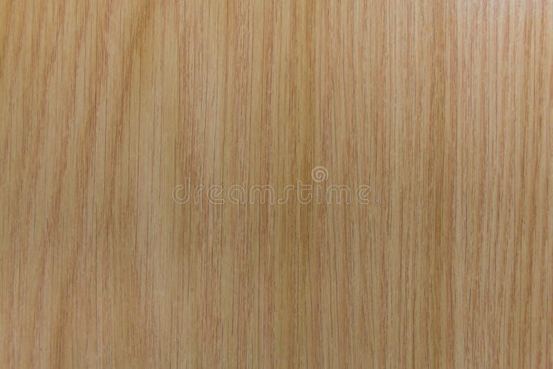 Wood korntextur fotografering för bildbyråer