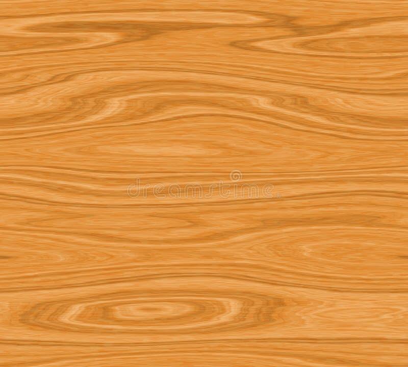 Wood Laminate Background Stock Images