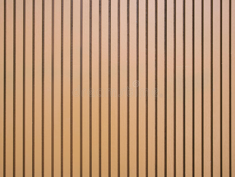 Wood lath wall. Wood lath wall, background and texture royalty free stock photos
