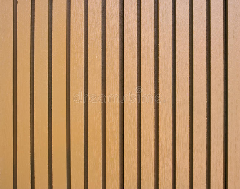 Wood lath wall. Wood lath wall, background and texture royalty free stock image