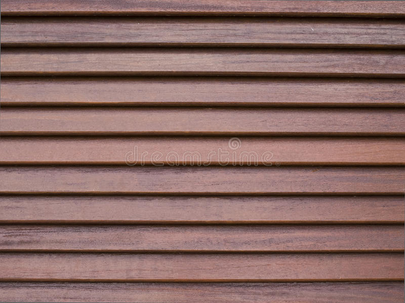 Wood lath wall. Wood lath wall, background and texture stock photography
