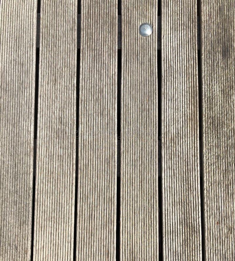 Wood, Line, Plank, Wood Stain Free Public Domain Cc0 Image