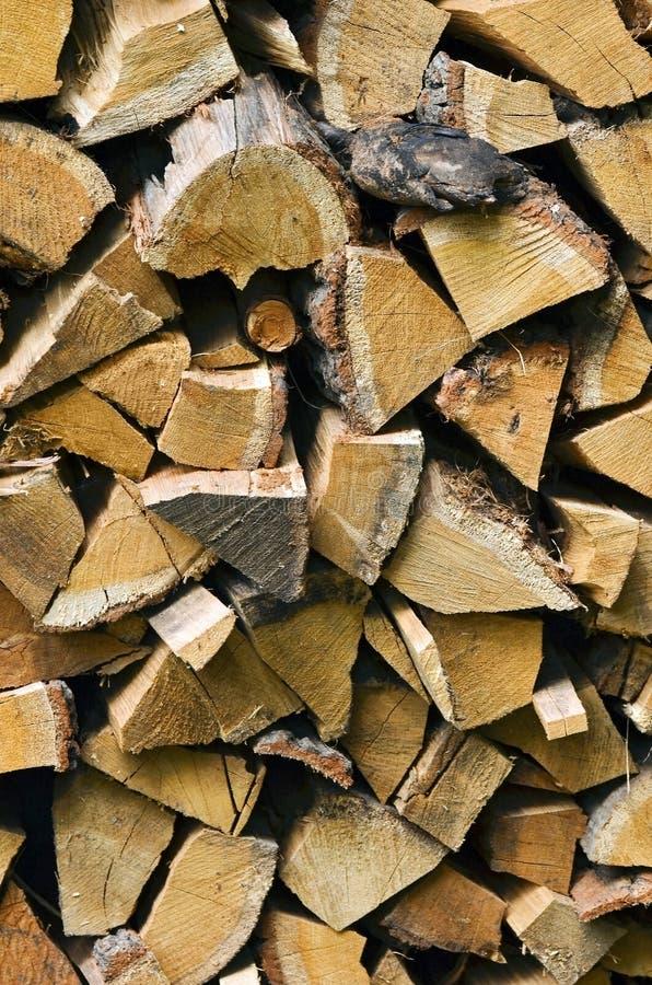 Free Wood Logs Stock Photo - 25544040