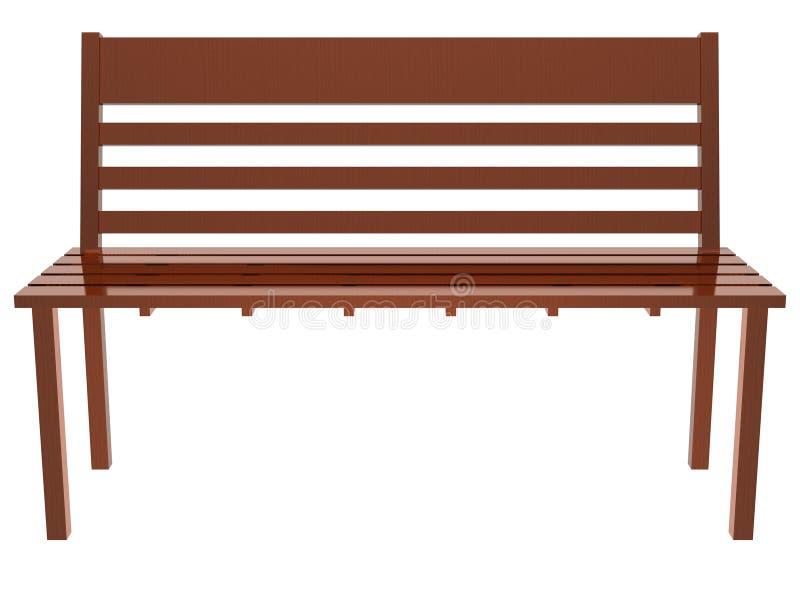 shocking furniture stock photos design free wood image royalty long home chair