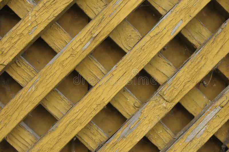 Wood, Lumber, Wood Stain, Beam royalty free stock photography
