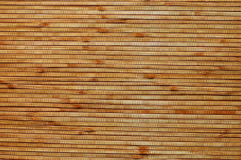 Wood material background. Wood material useful for background stock photography