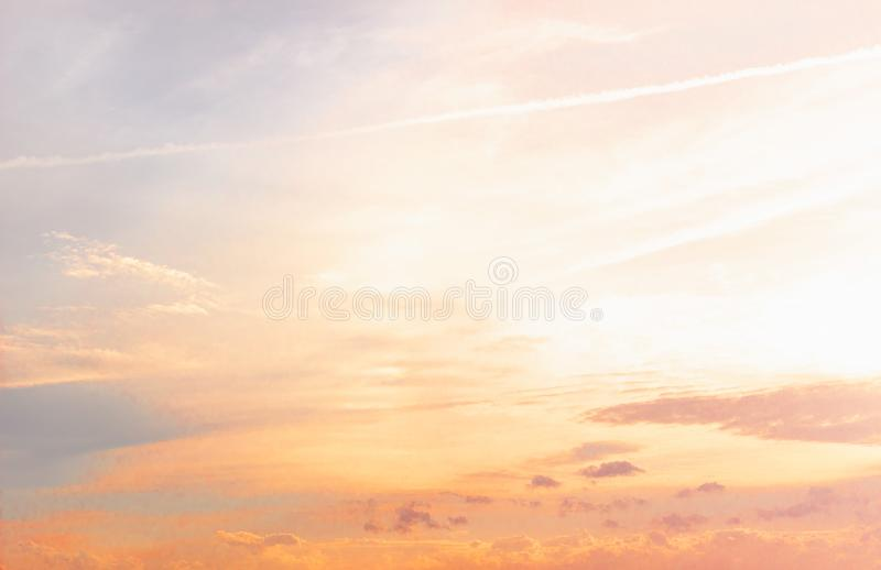 Wood material background for Vintage wallpaper. Religious cross against the background of the rays of the setting sun, symbolizing `faith`. Abstract religious stock images