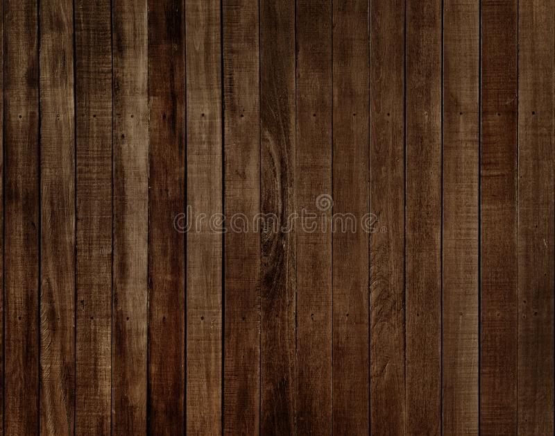 Wood Material Background Wallpaper Texture Concept royalty free stock photo
