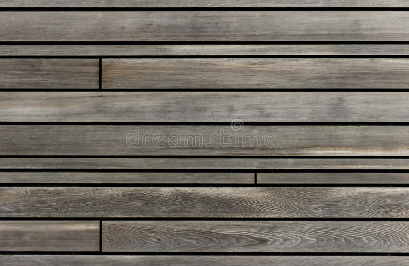 Wood material with dark lines royalty free stock images