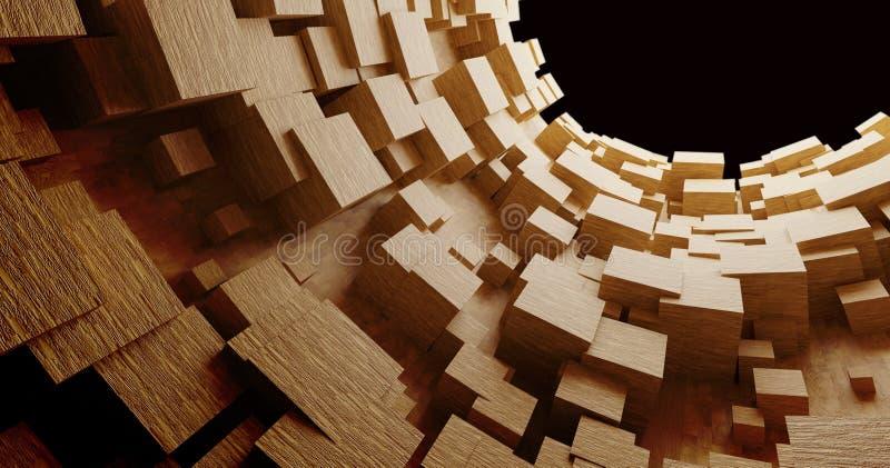 Wood, Material, Lumber, Hardwood Free Public Domain Cc0 Image