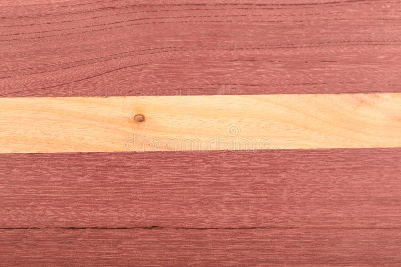 Wood - Material, Parquet Floor, Flooring, Hardwood, Textured Effect. Background royalty free stock images
