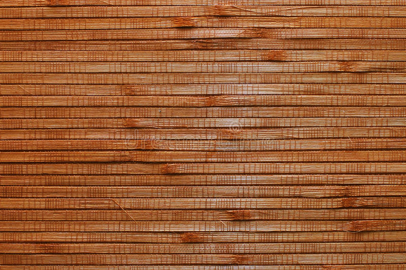 Wood material useful for background