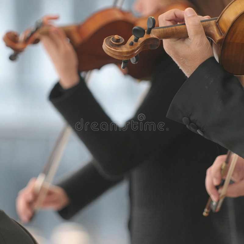 Download Wood melodies stock photo. Image of team, background, romantic - 7522026