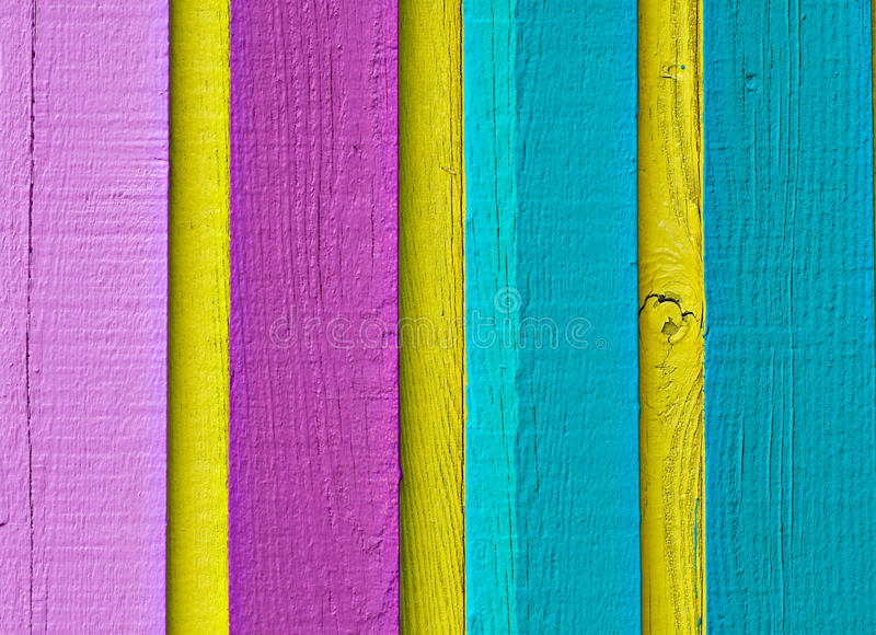 Download Wood in multi color stock image. Image of colourful, drawing - 17981615