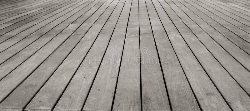 Wood naturlig bakgrund för etapp royaltyfria bilder