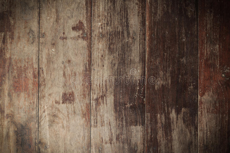 Wood old texture. Background retro style stock images