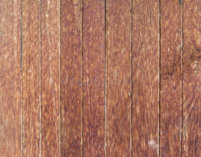 Wood2 stock photo