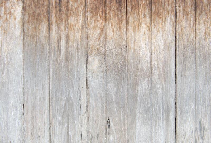 Wood2 royalty free stock photo
