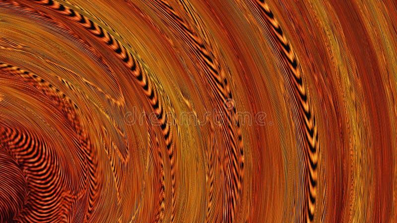 Wood Orange Brown Background Beautiful elegant Illustration graphic art design Background. Image vector illustration