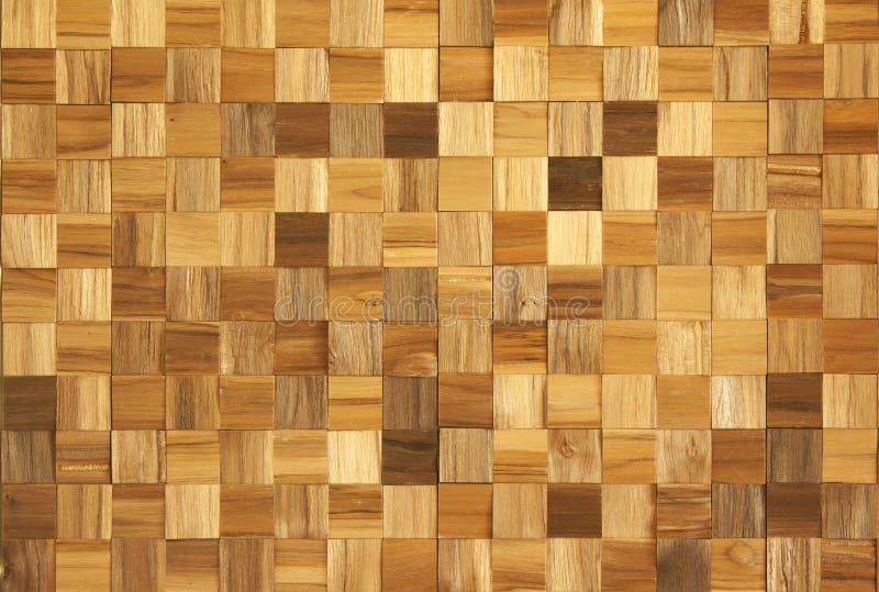 Wood panel arkivfoto