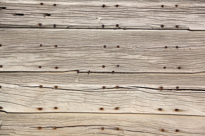 Wood Panel Background Texture Stock Image - Wood Panel Background Texture Stock Image - Image: 15352901