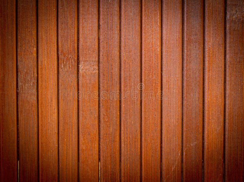 Wood panel background royalty free stock image
