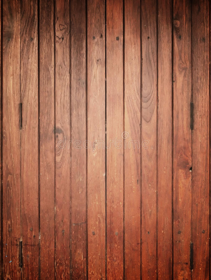 Light Wood Paneling: Light Brown Tone Stock Photo. Image Of Cell, Colorful