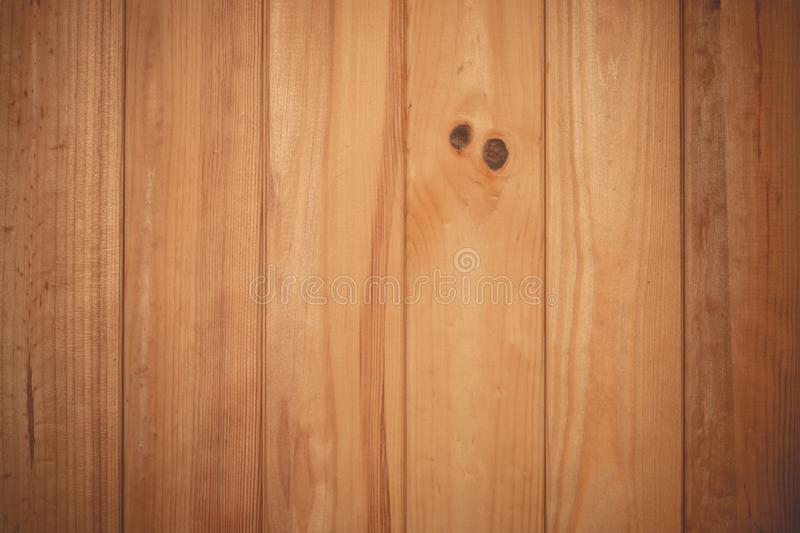 Wood panel of the oak. Texture of wood planks. Wooden table. Texture of pine wood background. Wooden boards closeup. Wood panel of the oak. Texture of wood royalty free stock images
