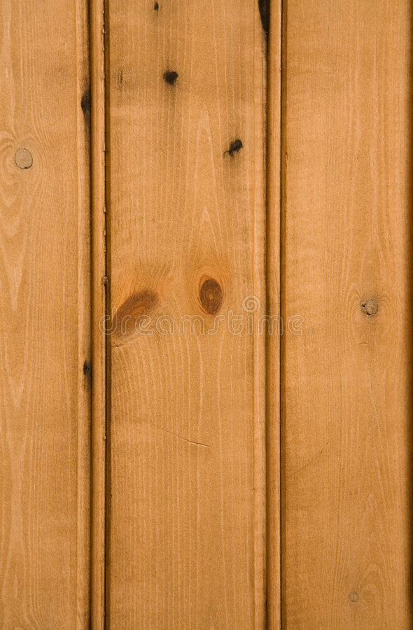 Download Wood paneling stock image. Image of antique, lines, lined - 2161185