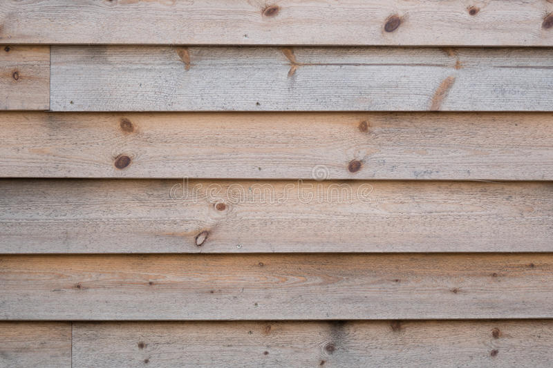 Wood paneling stock photos