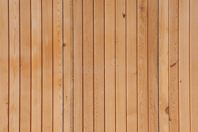 Wood Panels Stock Photo Image Of Knot Floorboard Design