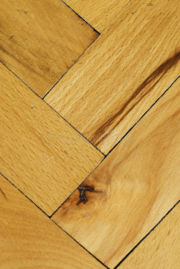 Download Wood parquet stock photo. Image of nature, background - 5896780