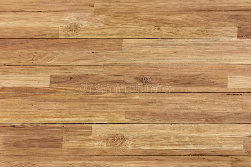 Wood parquet background, light wooden floor texture. Wood parquet background, wooden floor texture royalty free stock images