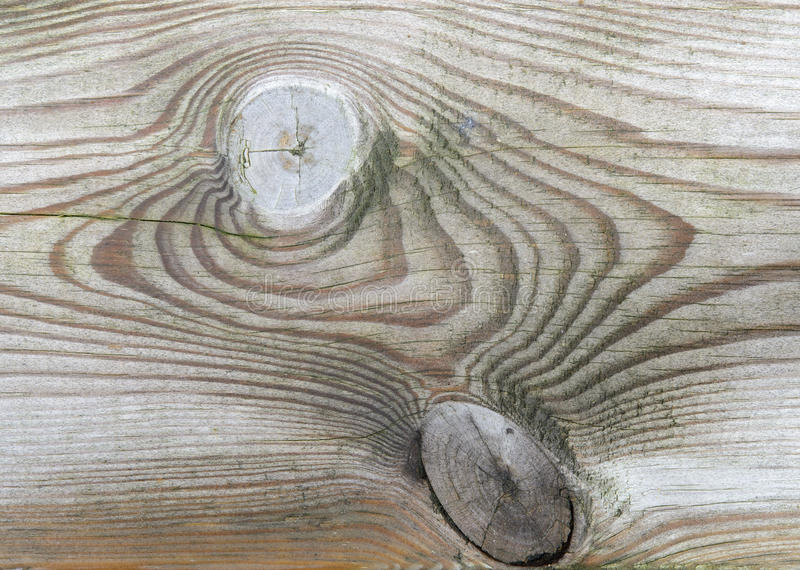 Wood patern. On the floor royalty free stock photo